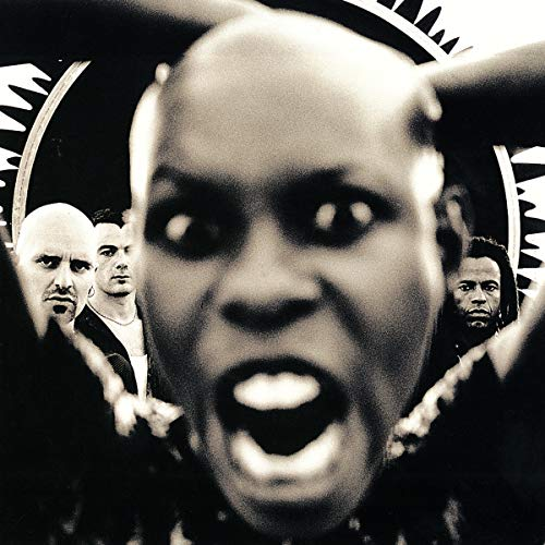 Skunk Anansie - Stoosh: Limited Edition - Zortam Music