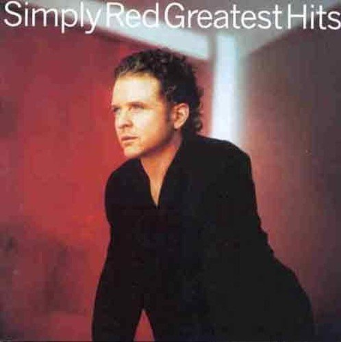 Simply Red - Greatest Hits - Zortam Music