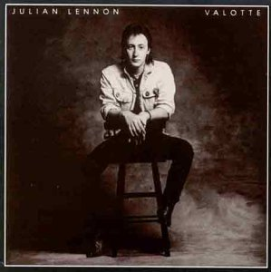 Julian Lennon - Missing You 4 - Zortam Music