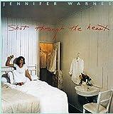 album art to Shot Through the Heart