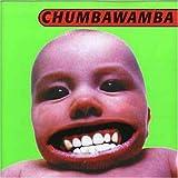 album art to Tubthumper