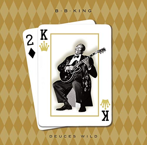 B.B. King - Paying the Cost to Be the Boss (feat. The Rolling Stones) Lyrics - Zortam Music