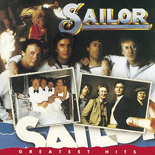 Sailor - Best Down by the Docks - Zortam Music