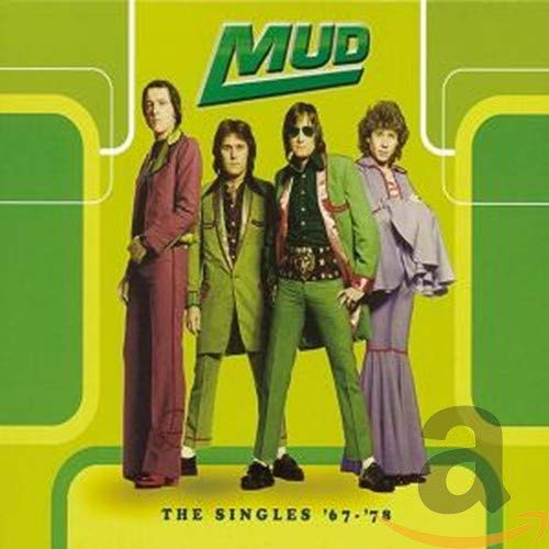 Mud - Lonely This Christmas (1974) Lyrics - Zortam Music
