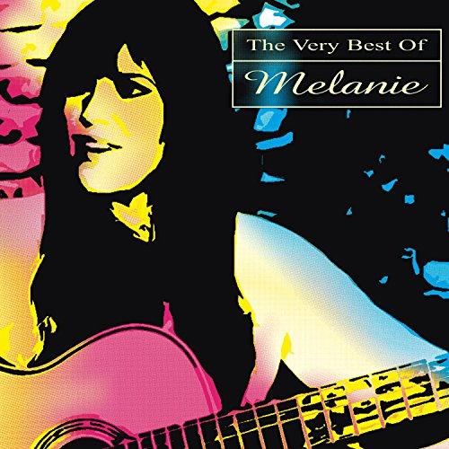 Melanie - Best of, the Very - Zortam Music