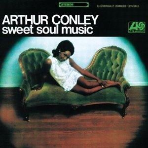 Arthur Conley - Sweet Soul Music - Zortam Music