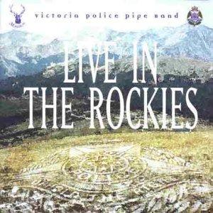 The Police - ¸a - Zortam Music