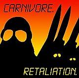 album art to Retaliation