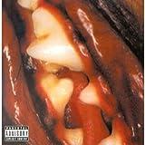 album art to Carnivore