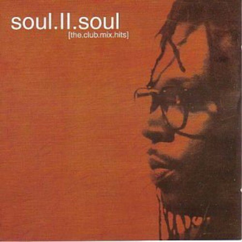 Soul II Soul - The Club Mix Hits - Zortam Music