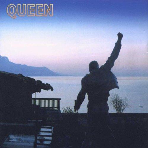 Queen - Made In Heaven (1995) - Zortam Music