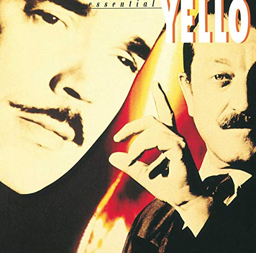 Yello - Super Maxi - Zortam Music