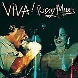 album art to Viva!