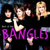 album art to Best of the Bangles