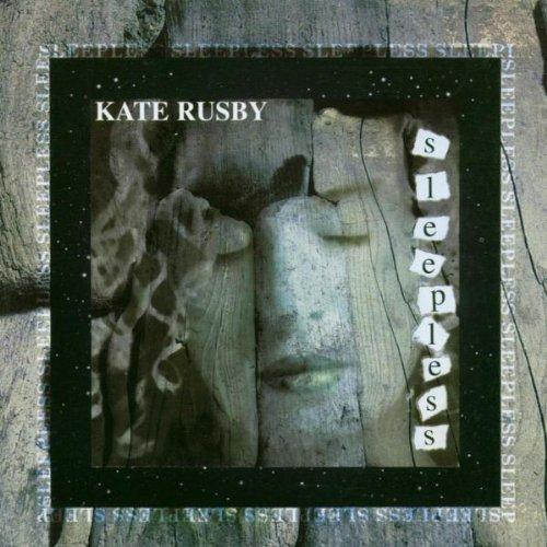 Kate Rusby - Sleepless - Zortam Music
