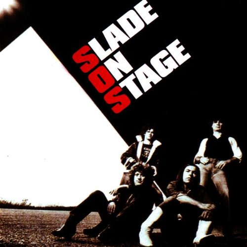 SLADE - Slade On Stage - Zortam Music