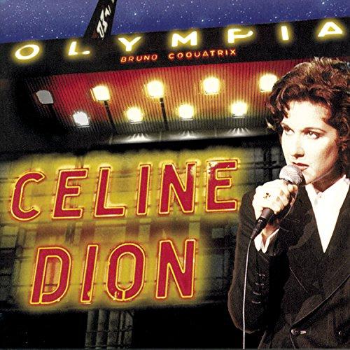Celine Dion - A L
