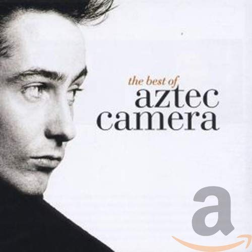 Aztec Camera - Somewhere in My Heart Lyrics - Lyrics2You