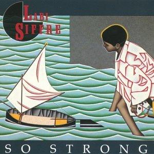 Labi Siffre - So Strong - Zortam Music