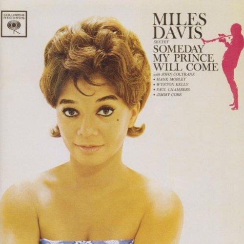 Miles Davis - Plays Classic Ballads - Zortam Music