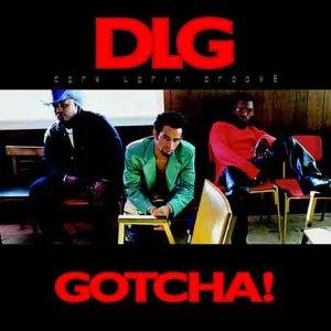 DLG - Gotcha - Zortam Music