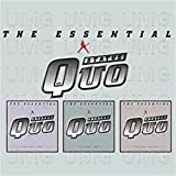 Cover von Essential Quo, Vol. 2