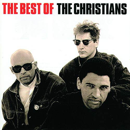 The Christians - The Best of the Christians - Zortam Music