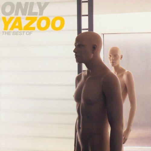 Yazoo - Only Yazoo:  The Best of Yazoo - Zortam Music