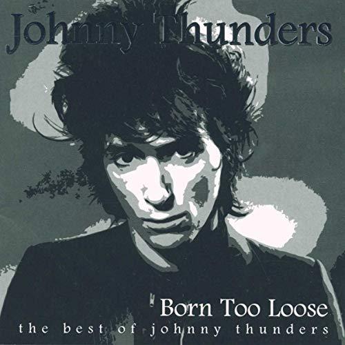 Born Too Loose