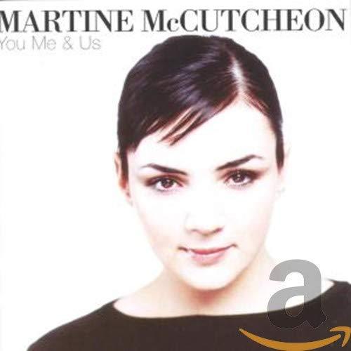 Martine McCutcheon - You Me and Us - Zortam Music