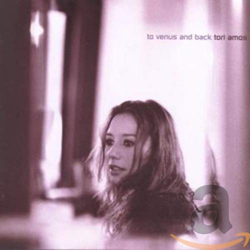 Tori Amos - To Venus And Back (Disc 2) - Lyrics2You