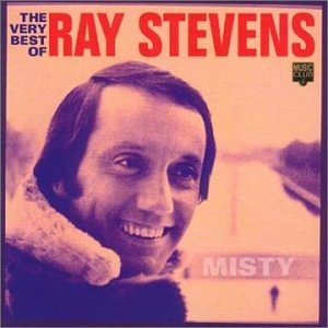 Ray Stevens - Misty-the Very Best of - Zortam Music