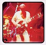 album art by Paul Weller