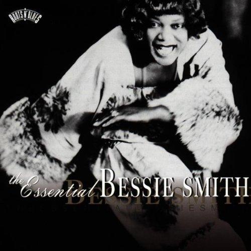 Bessie Smith - The Essential Bessie Smith - Zortam Music
