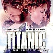 BO du film Titanic B000025FHC.01._AA180_SCLZZZZZZZ_