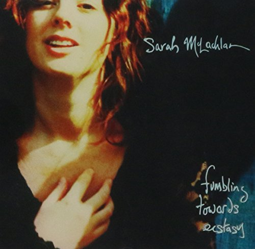 Sarah McLachlan - Possession Lyrics - Zortam Music