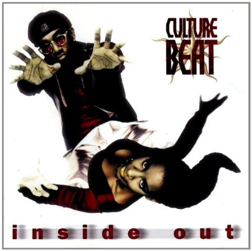 Culture Beat - Inside Out - Zortam Music
