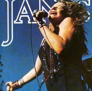 Janis Joplin - Early Performances - Zortam Music