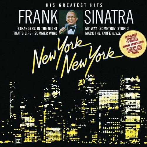 Frank Sinatra - Mrs. Robinson Lyrics - Zortam Music