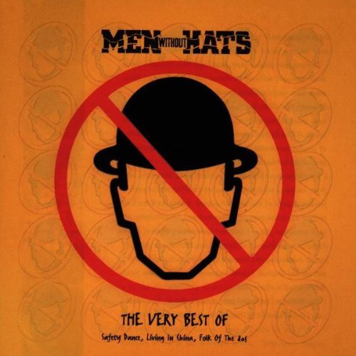 Men Without Hats - ___ - Zortam Music