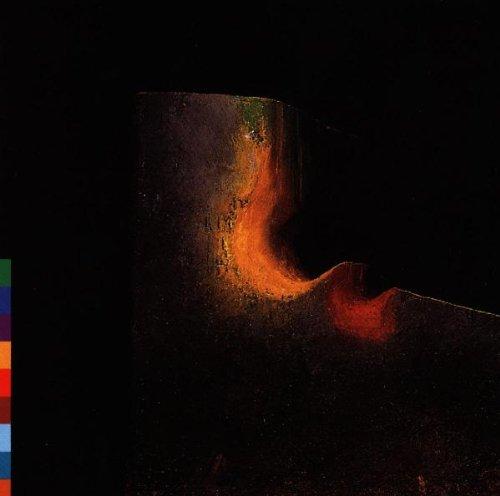 Nusrat Fateh Ali Khan - Devotional Songs - Zortam Music