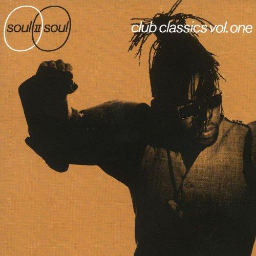 Soul II Soul - Club Classics Vol. 1 - Zortam Music