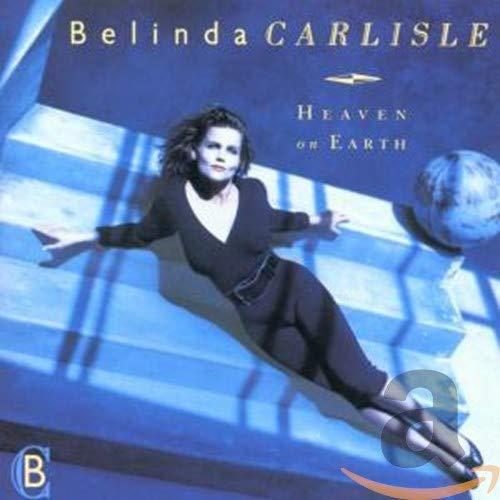 Belinda Carlisle - Circle in the Sand Lyrics - Zortam Music