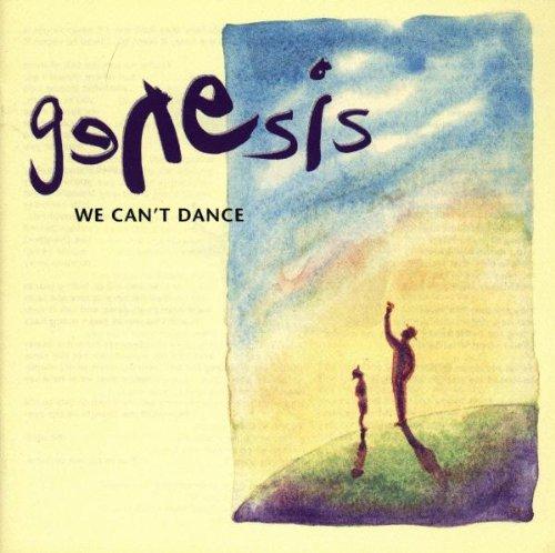 Genesis - Fading Lights Lyrics - Lyrics2You