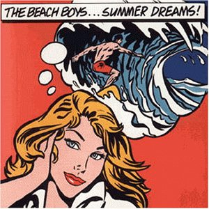 Beach Boys - Summer Dreams - Zortam Music