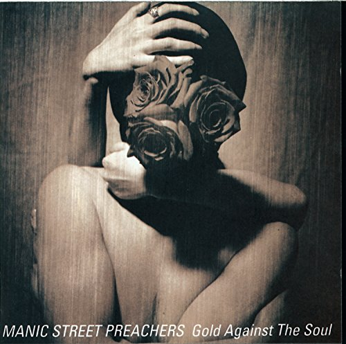 Manic Street Preachers - Gold Against The Soul - Zortam Music