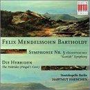 Mendelssohn les symphonies B000025LMY.01-AK2BFM54U2G6G._AA130_SCLZZZZZZZ_