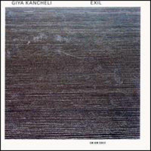 Giya Kancheli (1935-2019) B000025M0P.01._SS500_SCLZZZZZZZ_V64075747_