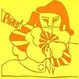 album art to Peng!