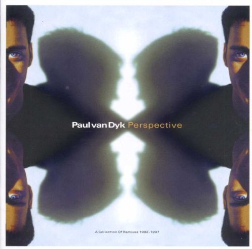 Perspective: A Collection of Remixes 1992-1997